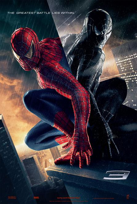 spider-man-3-02.jpg