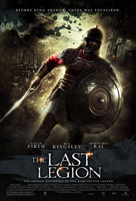 the-last-legion.jpg