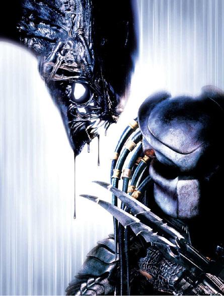 alien-vs-predator-ff07.jpg
