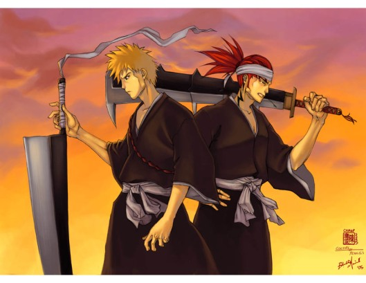 bleach_pic__ichigo_and_renji_by_eflipmode27.jpg