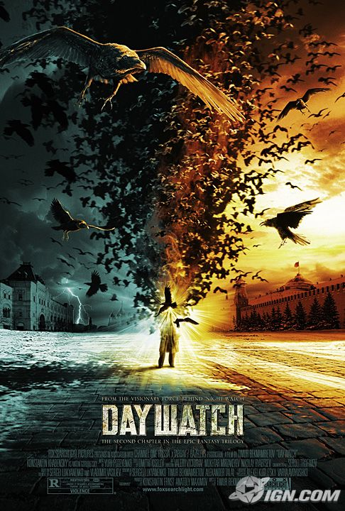 day-watch-200704230226554381.jpg