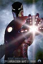 iron-man-movie.jpg