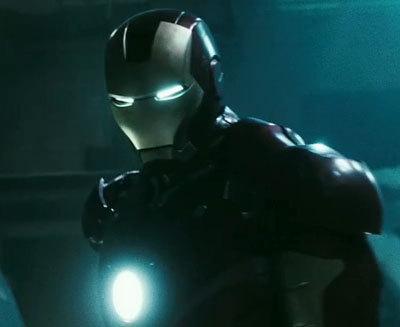 iron-man-stare.jpg