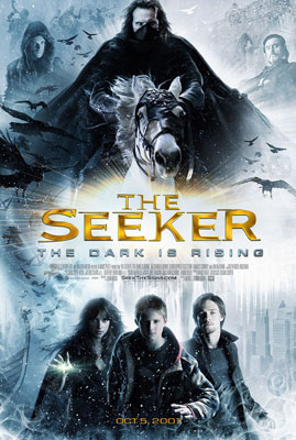theseekerthedarkisrising_galleryposter.jpg