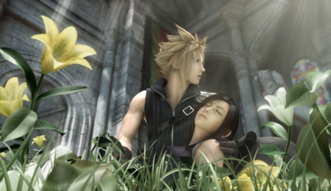 final-fantasy-vii-advent-2.jpg