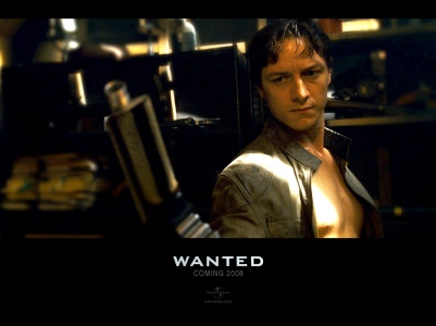 wanted-2008-1.jpg