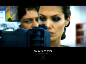 wanted-2008-2.jpg