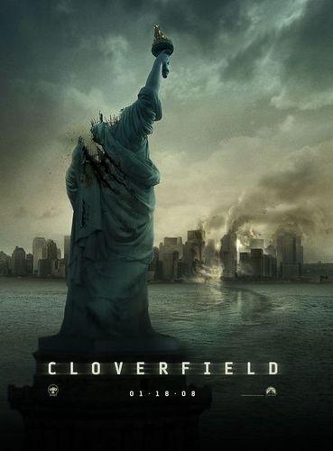 1_cloverfield.jpg