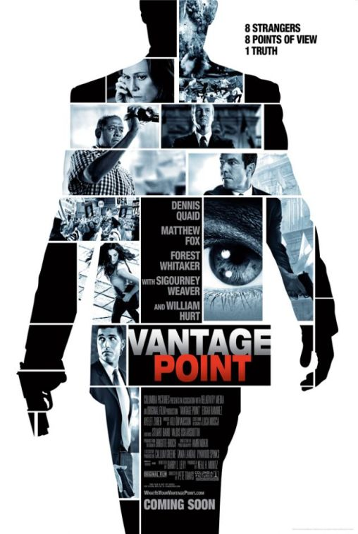 vantage-point-movie-posters-1.jpg