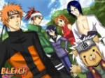 th_bleach-naruto